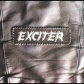 Exciter - O.T.T. '1988