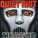 Quiet Riot - Terrified '1993