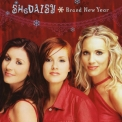 Shedaisy - Brand New Year '2000