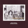 Paul Motian - The Windmills Of Your Mind '2011