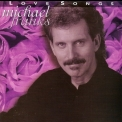 Michael Franks - Love Songs '2004