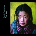 Bach  - Cantatas Pilgrimage Vol.13 (2CD) '2000