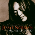 Jessye Norman - I Was Born In Love With You '1997