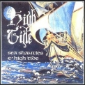High Tide - Sea Shanties & High Tide '1994