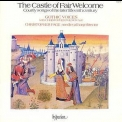 Gothic Voices - The Castle Of Fair Welcome '1986
