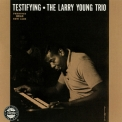 Larry Young - Testifying '1960