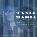 Tania Maria - Live At The Blue Note '2002