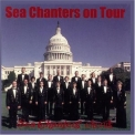 Various Artists - Sea Chanters On Tour '2000