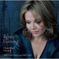Renee Fleming - Haunted Heart '2005