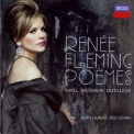 Renee Fleming - Poemes '2012