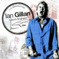 Ian Gillan - Live At Anaheim (CD2) '2008
