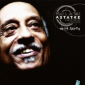 Mulatu Astatke - Sketches Of Ethiopia '2013