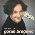 Goran Bregovic - Best Of '1998