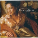 Kathleen Battle - Classic Kathleen Battle A Portrait '2002