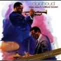 Clifford Brown & Max Roach - Daahoud '1953
