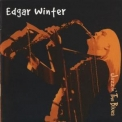 Edgar Winter - Jazzin' The Blues '2004