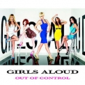 Girls Aloud - Out Of Control '2008