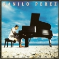 Danilo Perez - The Journey '1994