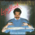 Dave Valentin - Light Struck '1986