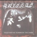 Abyssos - Together We Summon The Dark '1997