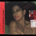 Ray Barretto - Can You Feel It '1978