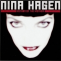 Nina Hagen - Return Of The Mother '2000