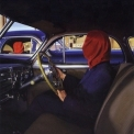 Mars Volta, The - Frances The Mute '2005