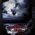 Blackmore's Night - Secret Voyage '2008