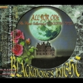 Blackmore's Night - All For One - The Finest Collection Of Blackmore's Night '2004
