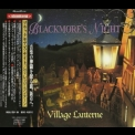 Blackmore's Night - Village Lanterne (Japan) '2006