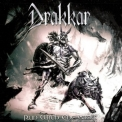 Drakkar - Run With The Wolf (limited Edition) (2CD) '2015