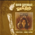 David Coverdale - White Snake(Remastered 2000 ) '1977