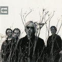 Tom Petty & The Heartbreakers - Echo '1999