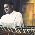 Mulgrew Miller - Getting To Know You '1995