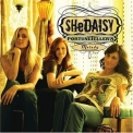 Shedaisy - Fortuneteller's Melody '2006