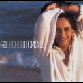 Gal Costa - Gal Bossa Tropical '2002