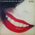 Gal Costa - O Sorriso Do Gato De Alice '1993
