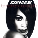 Jody Watley - Borderline & Beautiful Life (promo) (eu) '2009