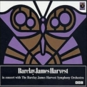 Barclay James Harvest - ... Bbc In Concert 1972  (cd2 - Stereo) '2002