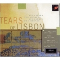 Huelgas Ensemble - Tears Of Lisbon '1996