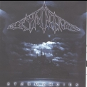 Skymning - Stormchoirs '1999