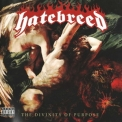 Hatebreed - The Divinity Of Purpose '2013