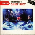 Quiet Riot - Set List - Quiet Riot (live) '2015