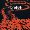 Big Black - Death Wish '1993