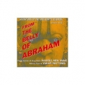 Hasidic New Wave - From The Belly Of Abraham '2001