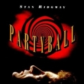 Stan Ridgway - Partyball '1991