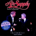 Air Supply - Love Collection '2005