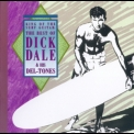 Dick Dale And His Del-tones - King Of The Surf Guitar - The Best Of Dick '1989