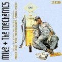 Mike & The Mechanics - Collection Of Hits From Mike And The Mechanics 1985-2011 '2011