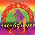 Arthur Brown - Tantric Lover '2002